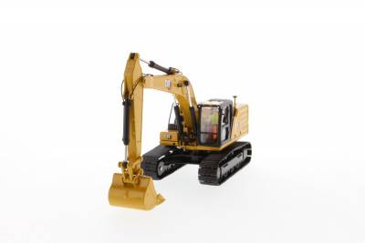 cat-330-hydraulic-excavator-next-gen