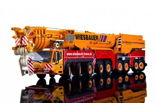 wiesbauer-demag-ac-700-9-removebg-preview
