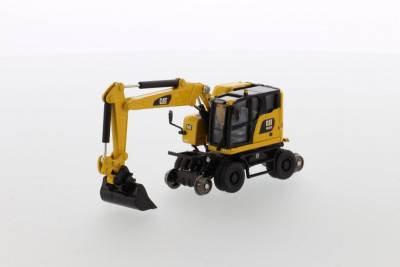 cat-m323f-rail-wheel-excavator-s-yellow