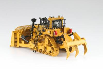 cat-d11-track-type-tractor-w-hex-design