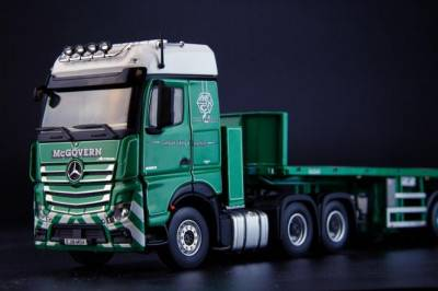 mcgovern-mercedes-benz-actros-bigsspace-6x4-with-nooteboom-6-axle-ballasttrailer