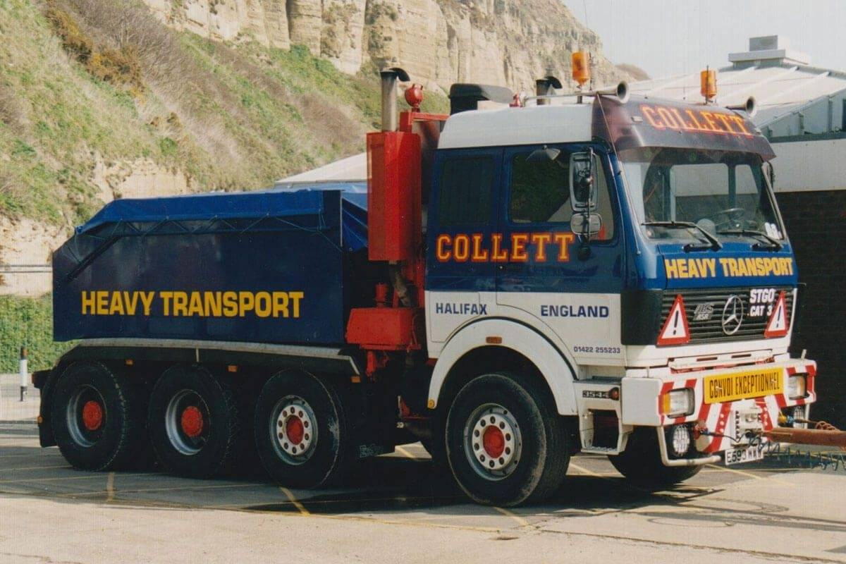 collett-mercedes-benz-sk-8x4-with-ballastbox