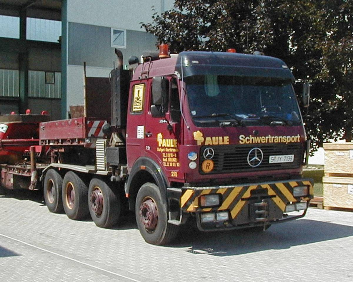 hermann-paule-mercedes-benz-ng-8x4