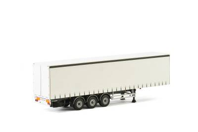 white-line-curtainside-trailer-3-axle ii